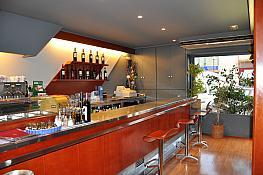 Detalles - Restaurante en alquiler en calle Tossa de Mar, Poble Nou en Vilafranca del Penedès - 266087636