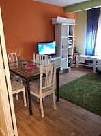 Salón - Piso en alquiler en calle Capitan Mendez Vigo, Arturo Duperier-Sónsoles en Ávila - 315294235