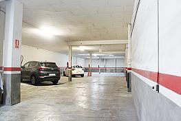 Garaje - Local en alquiler en calle Covadonga, Eixample en Sabadell - 375431706
