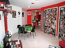 salon-piso-en-alquiler-en-duque-de-calabria-russafa-en-valencia-150246786