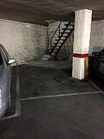 Parking - Parking en alquiler en calle Concòrdia, El Poble Sec-Montjuïc en Barcelona - 379781435