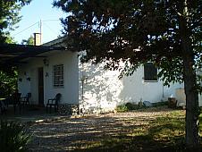 Casas Torrelameu