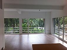 piso-en-alquiler-en-alonso-alvarado-centro-en-palmas-de-gran-canaria(las)