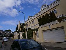 fachada-chalet-en-alquiler-en-jose-miguel-guridi-piovera-en-madrid-217110500