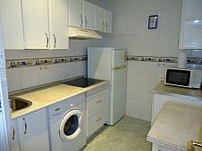 cocina-piso-en-alquiler-en-alfredo-aleix-abrantes-en-madrid-164139813