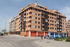 Pisos en alquiler Madrid, Sanchinarro
