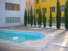 Lofts Guadalajara, Los Manantiales