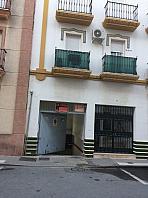 Garaje - Garaje en alquiler en calle Macias Belmonte, Molino de la Vega en Huelva - 347935269
