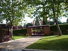 jardin-piso-en-alquiler-en-arturo-soria-ciudad-lineal-en-madrid-138384618