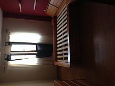 piso-en-venta-en-cesar-manrique-tamaraceite