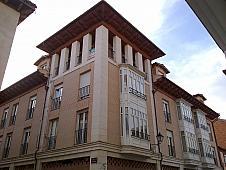 Petits appartements Palencia, Centro-Catedral