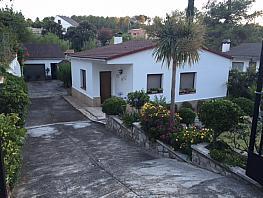 10 casas de particulares en collbat y alrededores yaencontre - Apartamentos particulares en salou ...