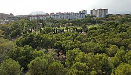 Vistas - Piso en venta en calle Poeta Gerardo Diego, Lo Morant - San Nicolas de Bari en Alicante/Alacant - 303125784