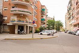 Piso en venta en calle Republica Argentina, Santa Marina en Badajoz