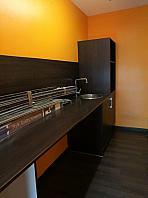 Cocina - Despacho en alquiler en carretera Vic, Passeig rodalies en Manresa - 334055409