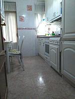 Cocina - Piso a compartir en calle Hermanos Gambra, Delicias en Zaragoza - 330445551