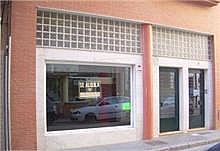 Locales en alquiler Huelva, Zona Centro