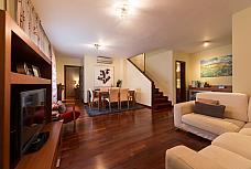 salon-duplex-en-venta-en-de-la-feria-arenales-lugo-avenida-maritima-en-palmas-de-gran-canaria-las-215146303