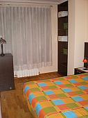 Appartamenti in affitto Pola de Siero