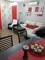Comedor - Piso en alquiler en calle Francisco de Orellana, Gabias (Las) - 314207599