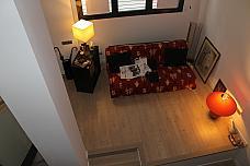 Lofts en alquiler Barcelona, Gràcia Nova