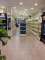 Vestíbulo - Local comercial en alquiler en calle Juan Llorens, La Petxina en Valencia - 308059046