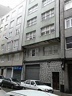 Fachada - Local en alquiler en calle Agra de Bragua, Agra del Orzan-Ventorrillo en Coruña (A) - 313275959