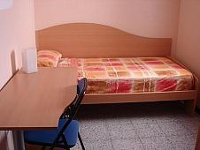 piso-en-alquiler-en-olzinelles-sants-en-barcelona
