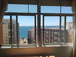 Vistas - Piso a compartir en calle Cabo de Gata, Zapillo en Almería - 312171640