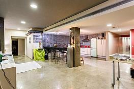 Vistas - Loft en alquiler en calle Teodosio, San Lorenzo en Sevilla - 312584205