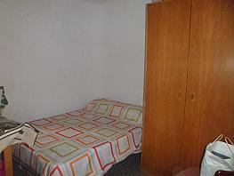 Dormitorio - Piso a compartir en calle Cuenca, Patraix en Valencia - 339103568