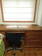 Dormitorio - Piso a compartir en paseo Canalejas, Centro en Salamanca - 313868535