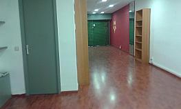 Detalles - Local en alquiler en calle Providència, Vila de Gràcia en Barcelona - 314206322