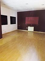 Detalles - Local comercial en alquiler en calle Real de Cartuja, Centro en Granada - 337553723