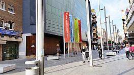 Oficina en alquiler en calle Constitución, Centro en Móstoles - 334793821