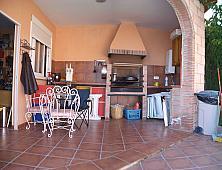 Chalets en alquiler Almensilla