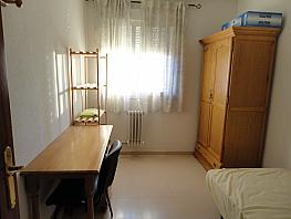 Dormitorio - Piso a compartir en calle Padre Claret, Norte en Granada - 316742678