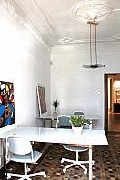 Oficina en alquiler en calle Aragón, Eixample dreta en Barcelona - 316758380