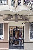 patio-piso-en-venta-en-sueca-russafa-en-valencia-191753804