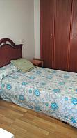 Dormitorio - Piso a compartir en calle Buenos Aires, Teatinos en Oviedo - 317592502