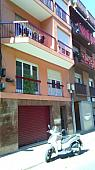 flat-for-sale-in-alexandre-torrelles-can-baro-in-barcelona-191631852
