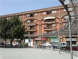 Fachada - Piso en alquiler en paseo Jaume I, Tortosa - 327371570
