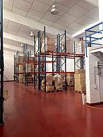 Nave industrial en alquiler en calle Miño, Urb. Los Palacios en Ajalvir - 321231538