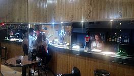 Cocina - Bar en alquiler en calle Antonio López Aguado, Avenida de América en Madrid - 321683961