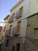 Flats for rent Botarell