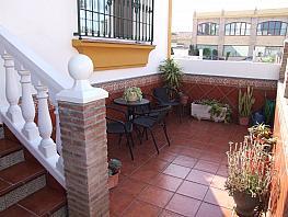 Porche - Chalet en alquiler en calle Jazmin, Torrox-Costa en Torrox - 322088109