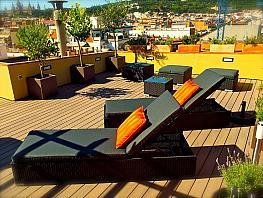 18 pisos de particulares en alquiler en barcelona y alrededores yaencontre - Alquiler pisos barcelona particulares ...