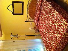 dormitorio-piso-en-alquiler-en-isla-cabrera-malilla-en-valencia-186891699