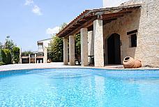 Casas en alquiler Sant Antoni de Vilamajor