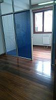 Detalles - Despacho en alquiler en calle Cardenal Gardoqui, Barrio de Abando en Bilbao - 328534552